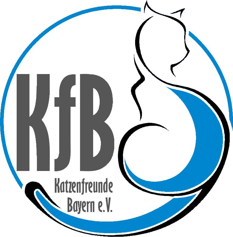 Katzenfreunde Bayern  e.V.