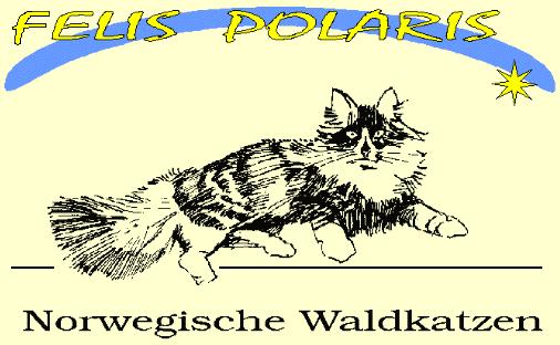 Felis Polaris