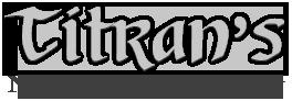 Titran