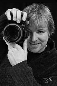 Pfotograf
